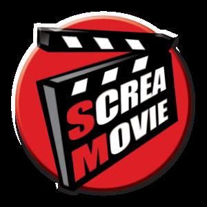 Screamovie